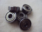 Ball Bearing for Micro-Top MB-90, #B148