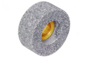 Sharpening Stone For Maimin Mini-Shear