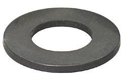 Upper Nut Thrust Washer 12C15-91