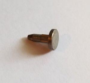Pin For Bell Crank 17C15-78