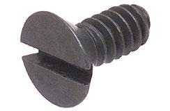 Screws, Flat Head for Eastman Straight Knife Cutting Machines, 302C10-4