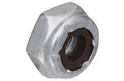 Stop Nut 4C2-110