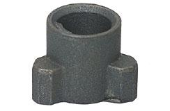 Nut for Screw Shaft