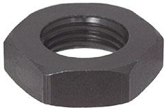 Plate Bolt Nut for Eastman Straight Knife Cutting Machines, 4C2-2