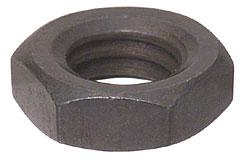 Nut For Sharpener Shoe Screw for Eastman Straight Knife Cutting Machines, 4C2-63