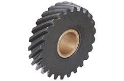 Idler Gear And Bushing 627C1-10