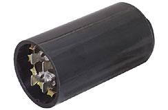 Capacitor 110 Volt 706C1-4 for Eastman Straight Knife Cutting Machines