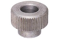 Bearing For Drive Shaft (Upper), Eastman Straight Knife Cutting Machines, 90C4-58