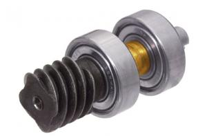 Worm Gear And Bearing Assembly AS-1001
