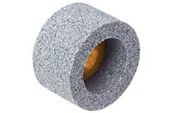 Sharpening Stone for Allstar (AS-100) Cutting Machines