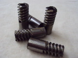 Worm Gear for Micro-Top MB-90