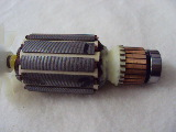 Rotor for Micro-Top MB-90, #B109