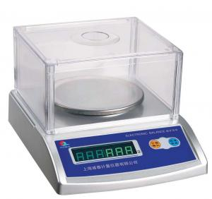 Digital scale to determine GSM 2000g/0.01g