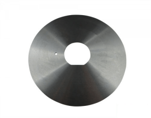 Blade for Eastman, 7-1/2″ Round (R80C1-77)