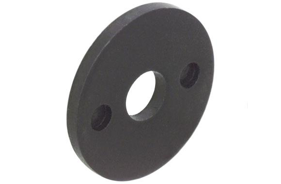 Washer for blade retainer. For: Eastman Chickadee® II (Model D2H and Model D2).