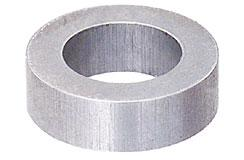 Bushing For Sharpener Shoe, Eastman Straight Knife Cutting Machines, 21C14-14