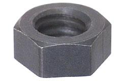 Jam Nut 8-32 for Eastman Straight Knife Cutting Machines, 4C1-189