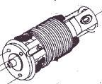 Motor Assembly AS-5003