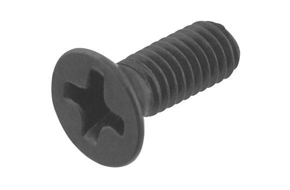 Housing Mounting Screw, Allstar, AS-5010