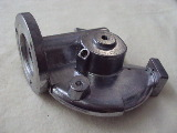 Gear Box for Micro-Top MB-90, #B135
