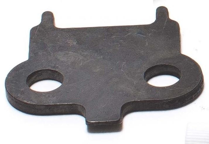 Knife Wrench For MIRO-TOP MB-110