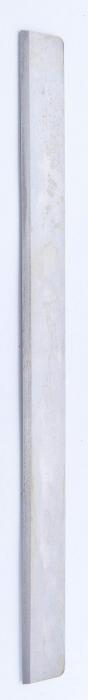 Straight Blade For GS30-8, GS40-8 or GS42-8 Swatch Cutter